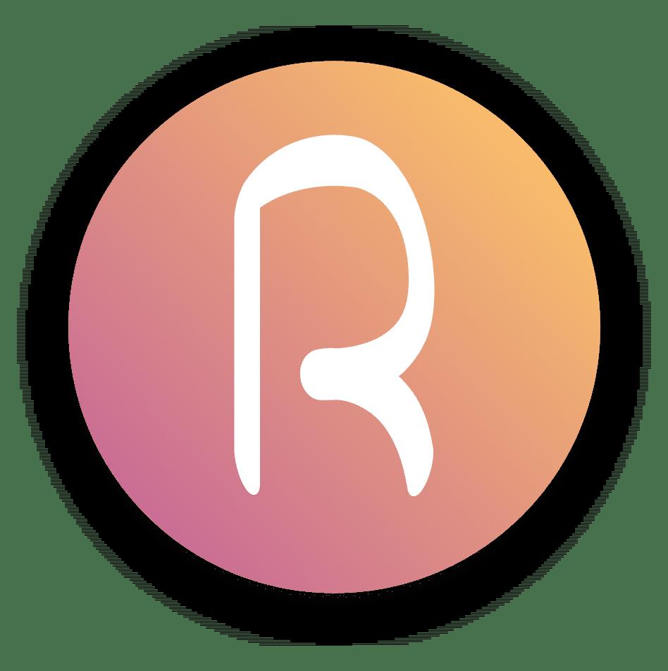 refonte_site_web_Manalia