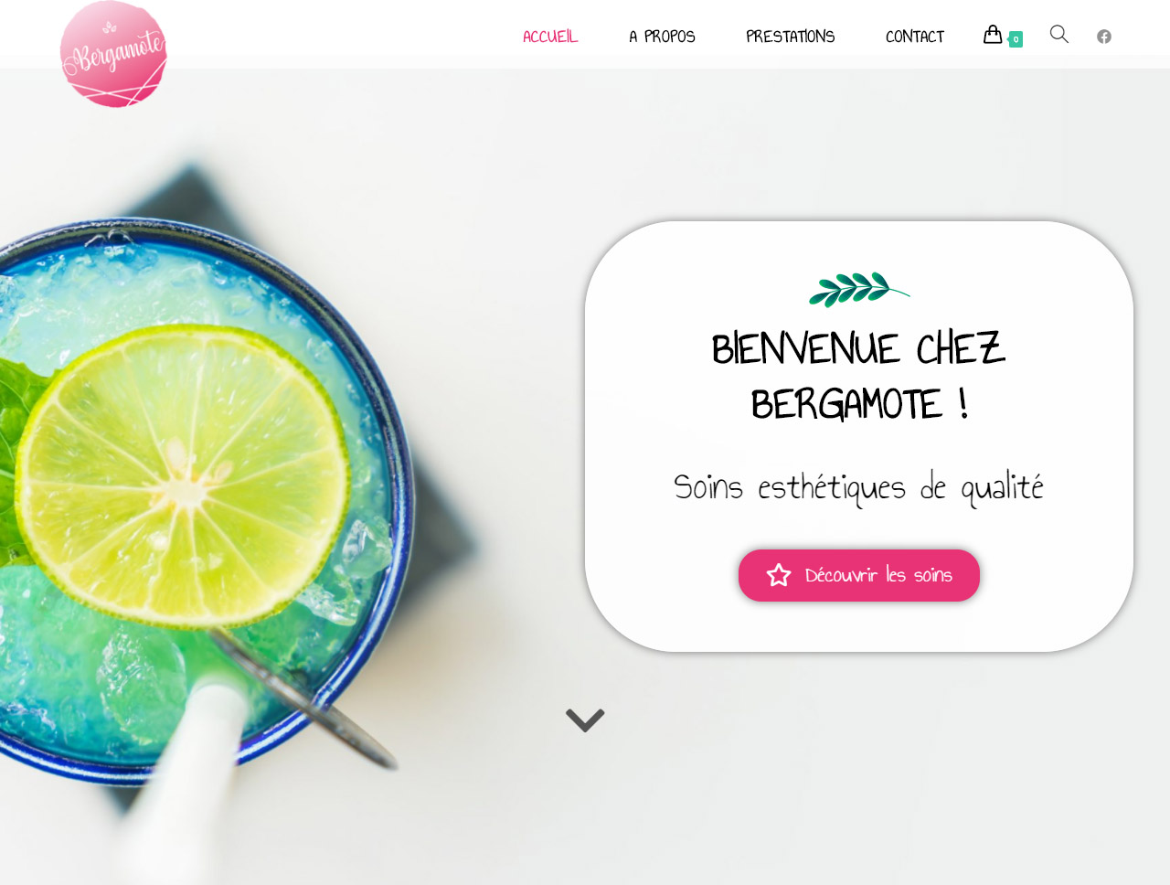 accueil_institut_bergamote_new