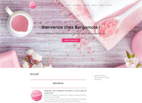 bergamote_accueil_before