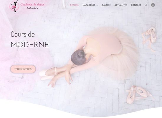 academie-danse-marsannay-accueil-after