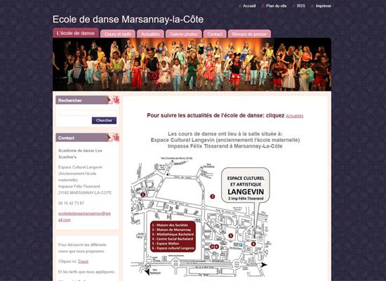 academie-danse-marsannay-accueil-before