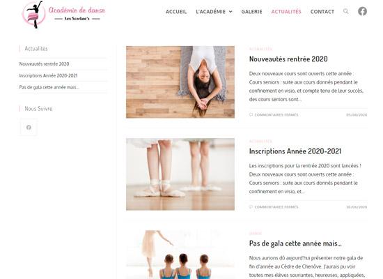 academie-danse-marsannay-actualites-after