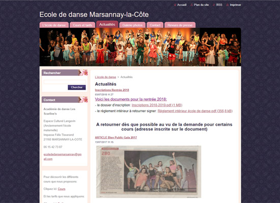 academie-danse-marsannay-actualites-before