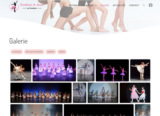 academie-danse-marsannay-galerie-after