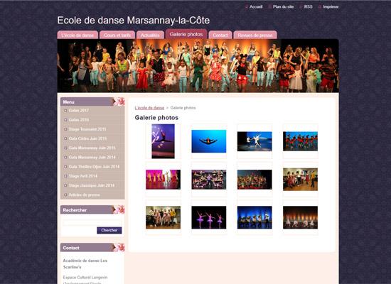 academie-danse-marsannay-galerie-before