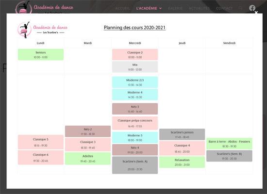 academie-danse-marsannay-planning-after