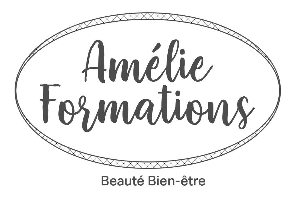 Amélie Munier