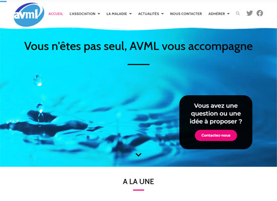 avml-accueil-after