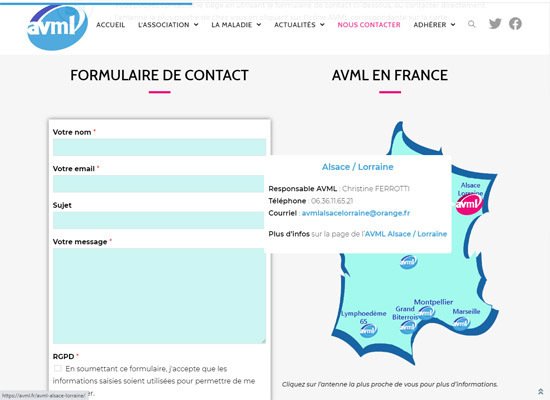 avml-contact-after