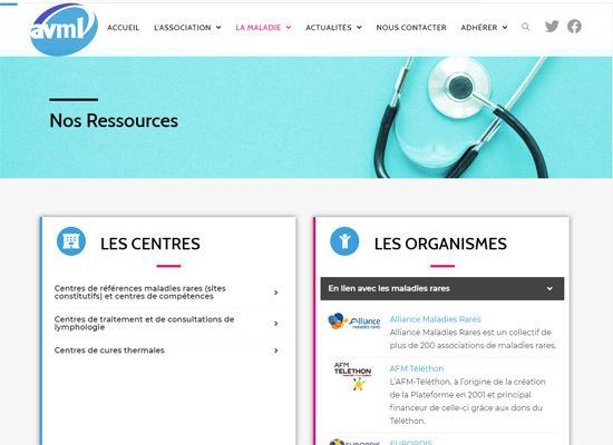 avml-ressources-after