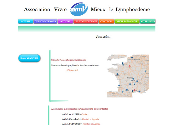 avml-ressources-before