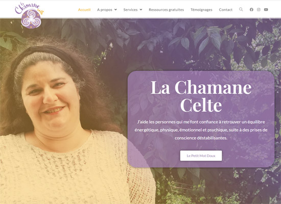 chamane-celte-accueil-after