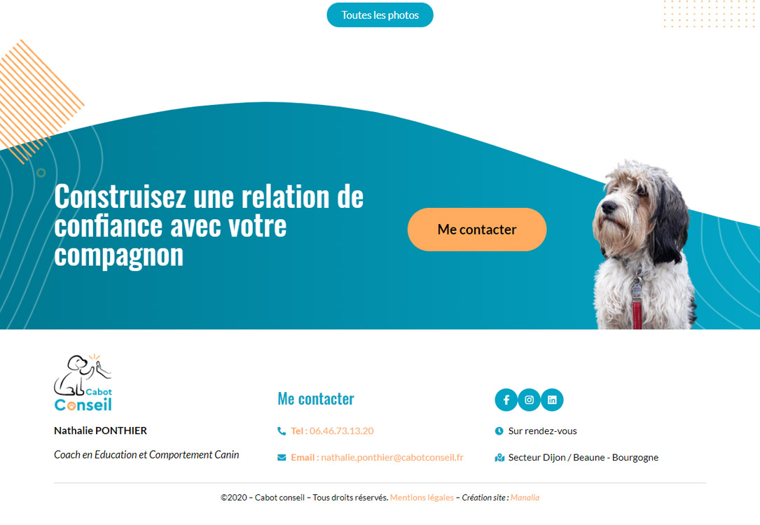 manalia-creation-site-wordpress-cabot-conseil-accueil-footer