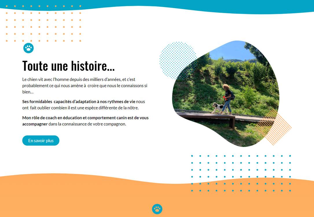 manalia-creation-site-wordpress-cabot-conseil-accueil-nathalie