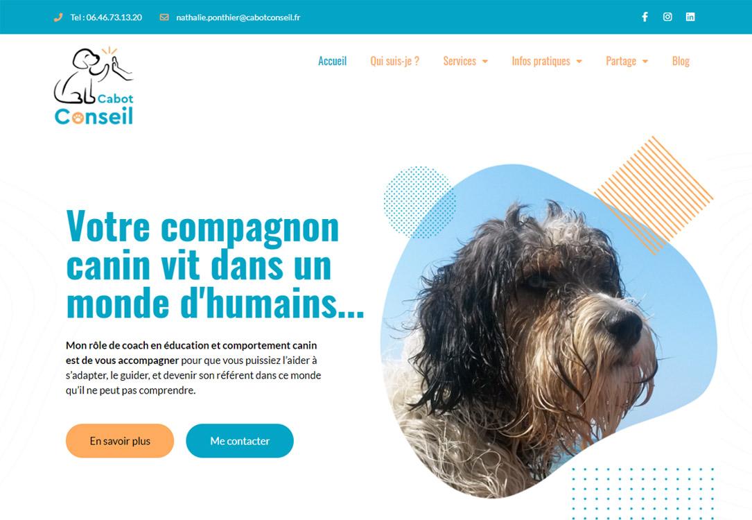 manalia-creation-site-wordpress-cabot-conseil-accueil