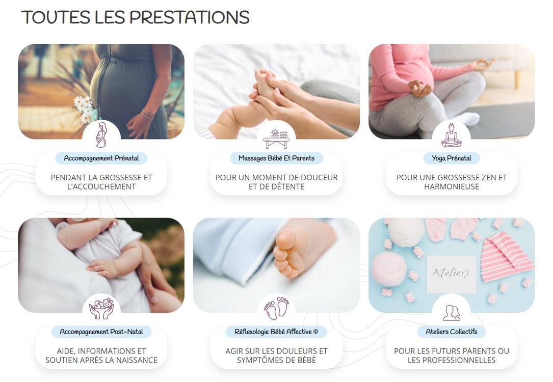 manalia-creation-site-wordpress-divinenesens-accueil-prestations