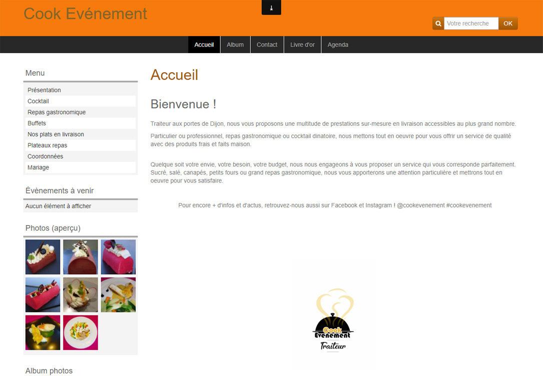 manalia-refonte-site-wordpress-cook-evenement-accueil-avant