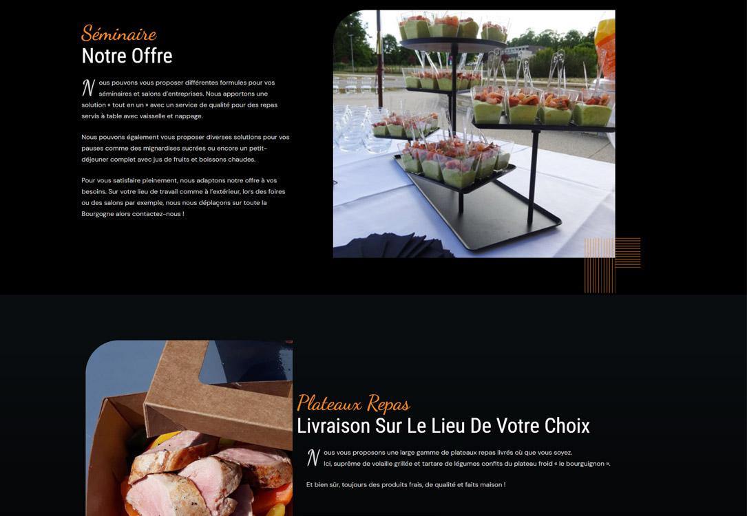 manalia-refonte-site-wordpress-cook-evenement-services-apres