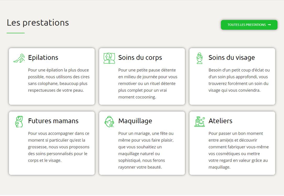 manalia-refonte-site-wordpress-deliciosa-beaute-accueil2
