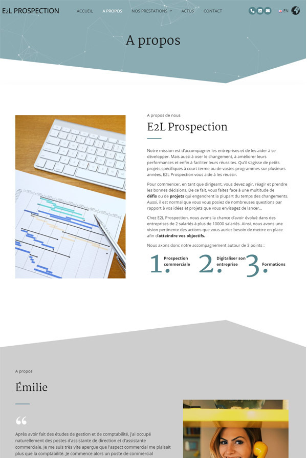 manalia-refonte-site-wordpress-e2l-prospection-a-propos-apres