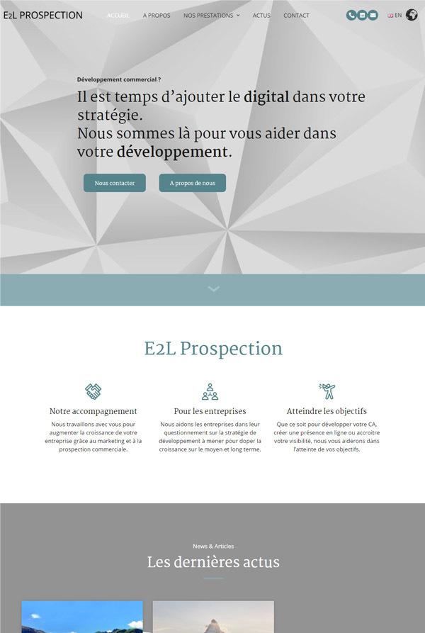 manalia-refonte-site-wordpress-e2l-prospection-accueil-apres