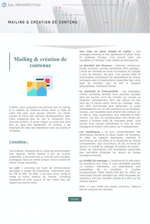 manalia-refonte-site-wordpress-e2l-prospection-mailing-avant
