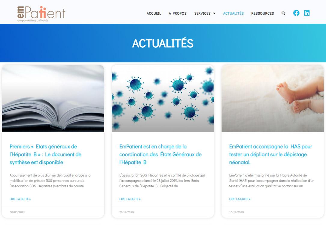 manalia-refonte-site-wordpress-empatient-actus-apres