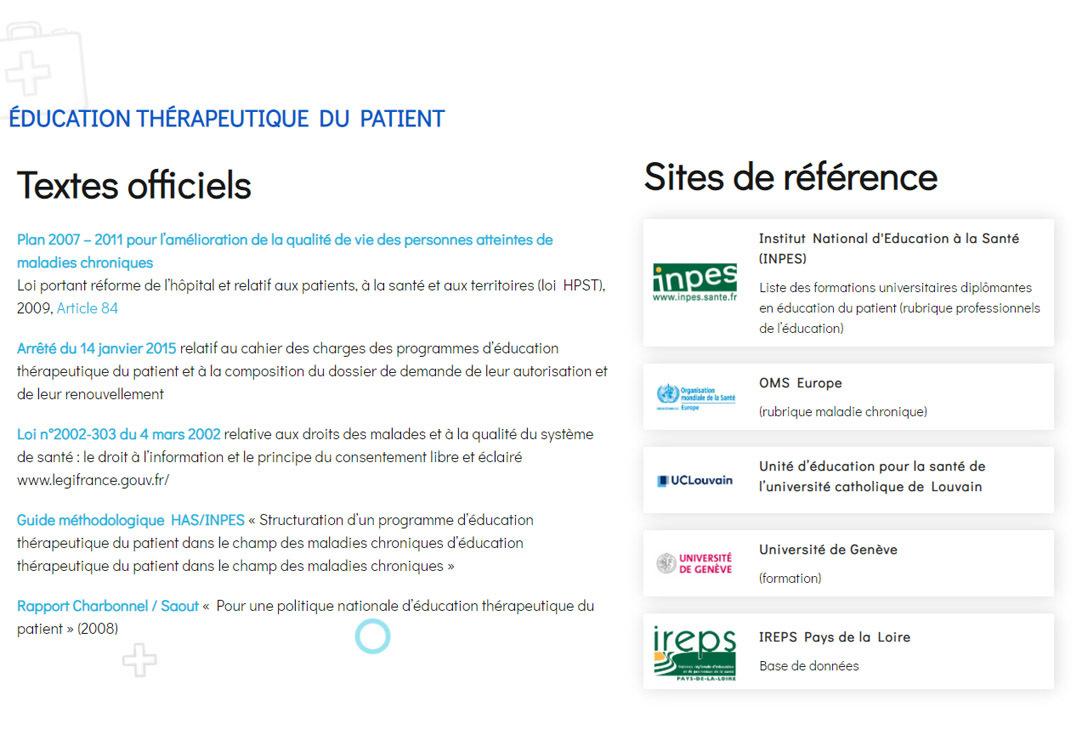 manalia-refonte-site-wordpress-empatient-services-apres