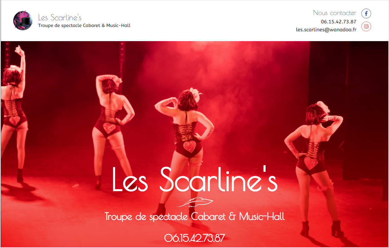 scarlines_new_ordi