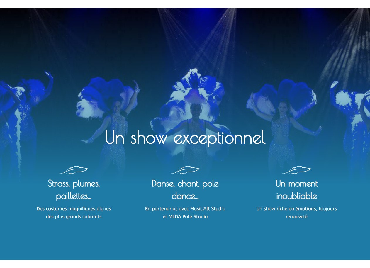 scarlines_new_ordi_show